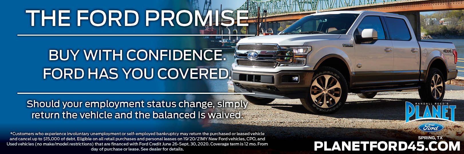 200630 Site Ford Promise2