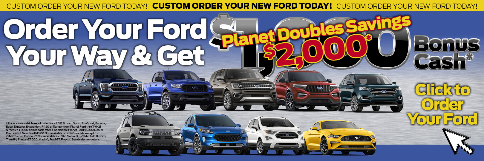 210624 P45 Special Order Your Ford Your Way Get Site