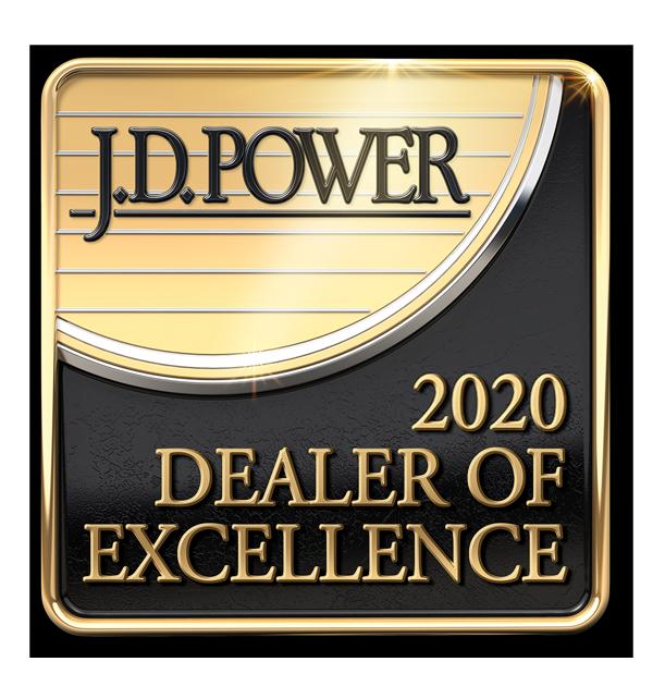 Emblem 2020 Doe 600px Copy