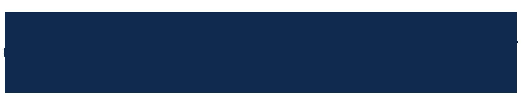 FordPass Rewards Visa Card