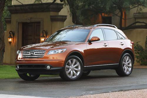 Bad Credit Car Dealers >> Used Car Dealer Bad Credit Financing No Credit Car Loans Big