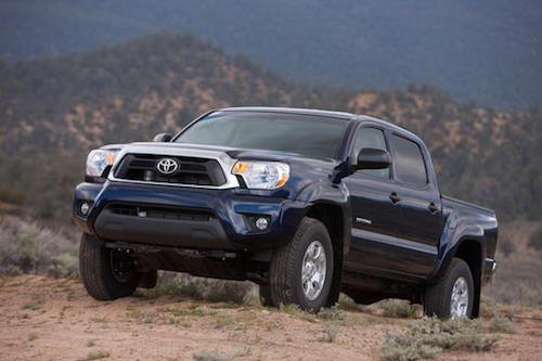 Best Used Trucks >> Best Used Trucks In Lubbock Texas
