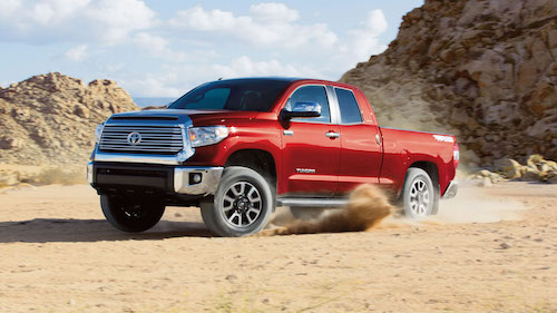The Pollard Pre-owned used truck dealership in Lubbock Texas offers a great selection of used models including the used Ford Toyota Nissan GMC ... & Used Truck Dealers Lubbock TX - Used Car Sales Financing Specials markmcfarlin.com
