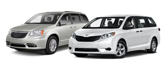 Minivans u0026 Vans  sc 1 th 135 & POLLARD PRE-OWNED Used Car Dealers Bad Credit Auto Loans Lubbock TX markmcfarlin.com