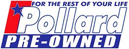 Pollard Pre-Owned