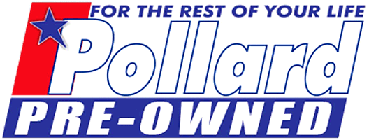 Pollard Used Cars >> Pollard Pre Owned Used Car Dealers Bad Credit Auto Loans