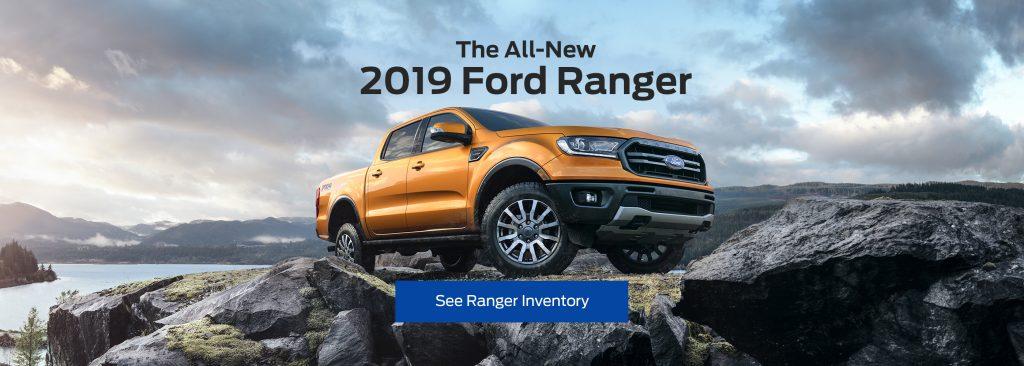 2019-Ranger