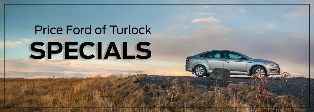 Price-Ford-of-Turlock-Special-Banner