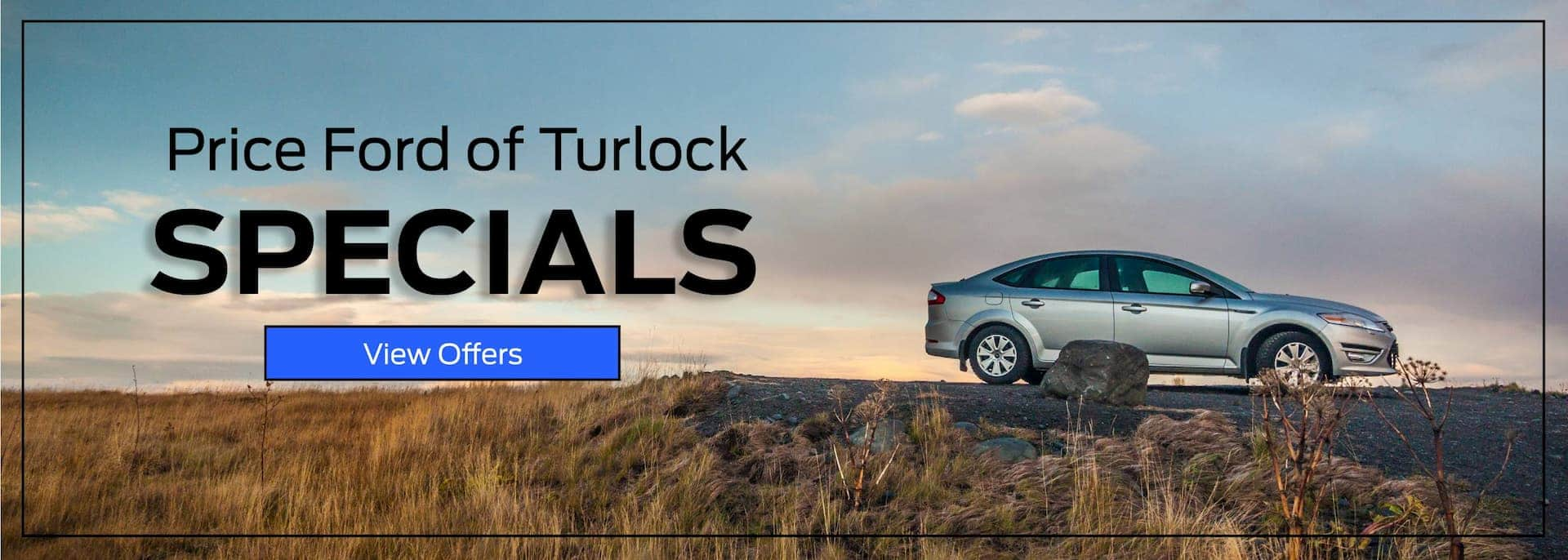 Ford Dealership Modesto >> Price Ford Of Turlock Ford Dealership Turlock Ca Near