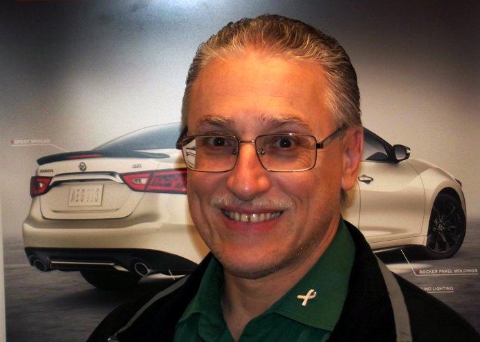 Nissan Baton Rouge >> Meet Our Staff | Louisiana Nissan Dealer near Baton Rouge