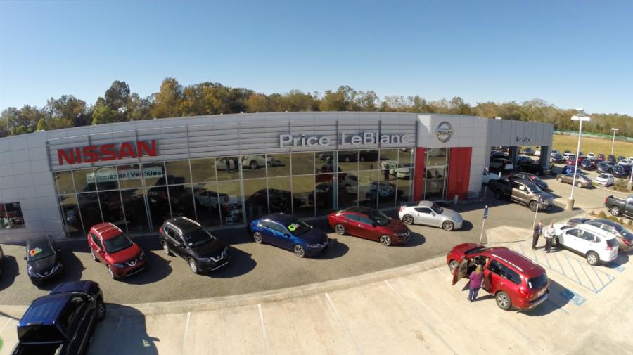 Acura Infiniti Baton Rouge >> Car Dealers Baton Rouge - Cars Image 2018