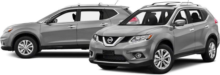 Nissan Dealer | Serves Baton Rouge, Gonzales | Price ...