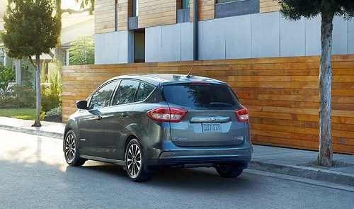 Looking for a new Ford C-MAX in Auburn MA? Prime Ford u2013 Auburn has a selection of new C-MAX models as well as certified used cars. & Ford C-MAX Auburn MA - New u0026 Used Sales Specials - Prime Ford ... markmcfarlin.com