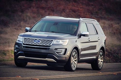 Ford Dealership Near Shrewsbury MA New And Used Ford Sales - Ford dealers in ma