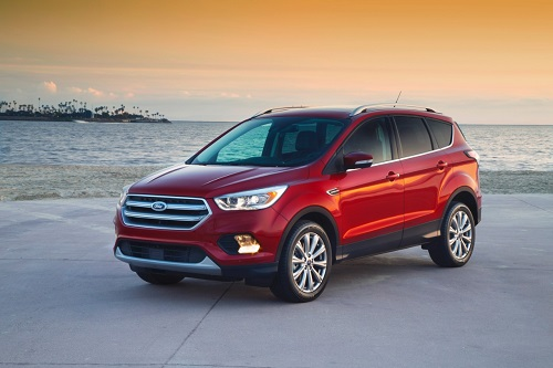 Ford Dealership Near Worcester MA New And Used Sales Lease - Ford dealers in ma