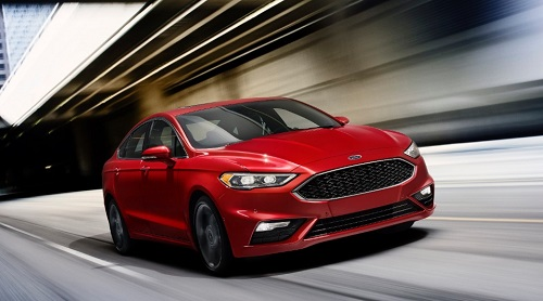 Ford Dealership Near Leominster MA Ford Sales Lease Specials - Ford dealers in ma
