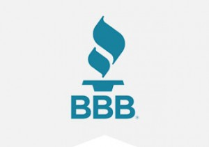 review-bbb