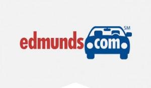 review-edmunds
