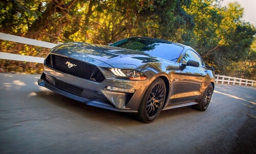 Ford Dealer Near Portland ME New Used Cars For Sale Service - Ford dealers in maine