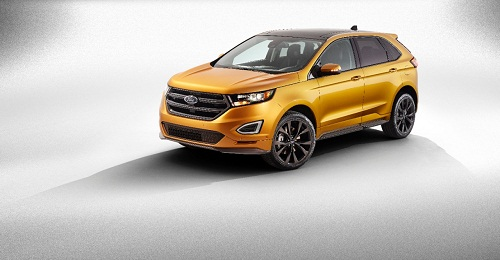 If You Are Searching For A New Ford Edge In Saco Me Prime Ford Saco Has A Selection Of Vehicles In Stock You Can Find Fun To Drive Ford Edge Models