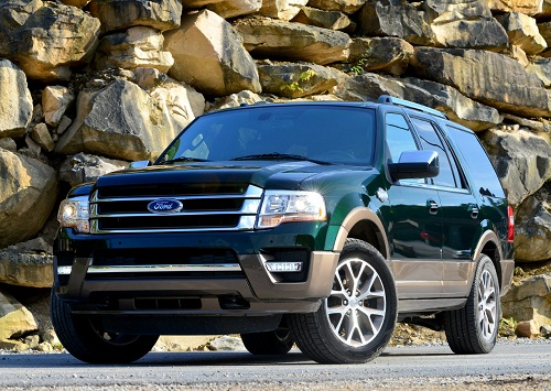 Ford-Expedition-Image