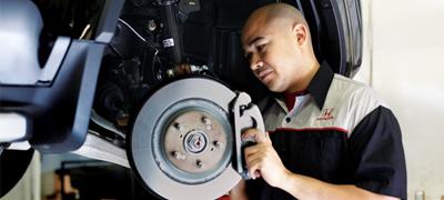 Coupon-400x180-Brake-Service
