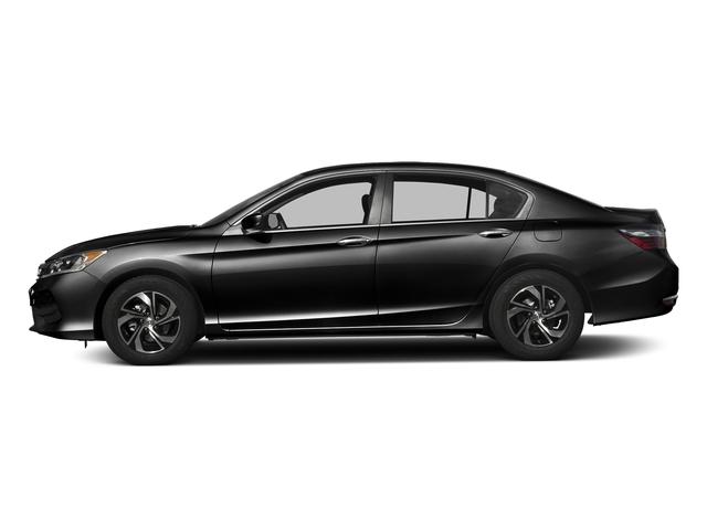 Honda Dealership Boston Ma Prime