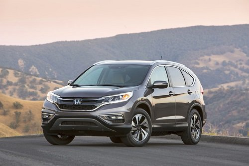 Perfect Honda CR V. Browse Our Inventory Of Used ...