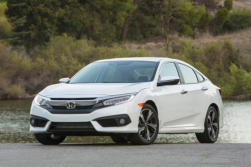 Marvelous Find A New Honda Civic Near Augusta, Maine. View Our Honda Civic Prices In  Our Inventory, Including Honda Lease And Finance Offers.