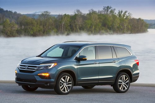 price interior redesign crossover release pages honda date colors suv pilot gas changes