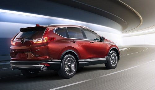 Find Deals On A New Honda CR V In Saco Maine View Our Prices Inventory Including Lease And Finance Offers