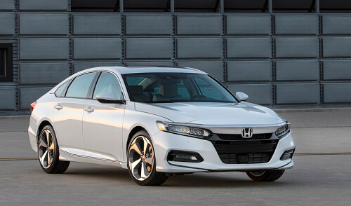 Great Find A New Honda Accord Near Augusta, Maine. View Our Honda Accord Prices  In Our Inventory, Including Honda Lease And Finance Offers.