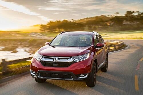 News & Information - Saco, ME | Prime Honda Saco