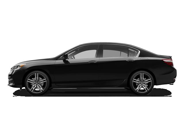 New & Used Honda Dealership - Saco, Maine | Prime Honda Saco