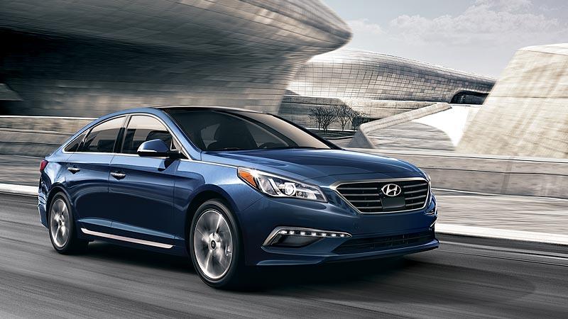 Hyundai-Sonata-Image