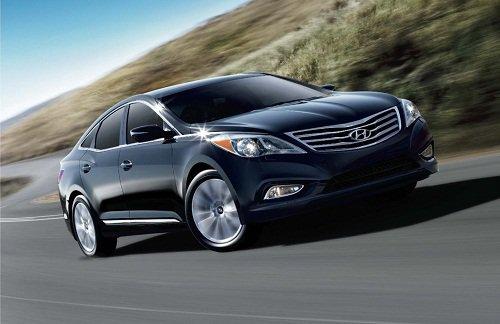 Hyundai-Azera-Image