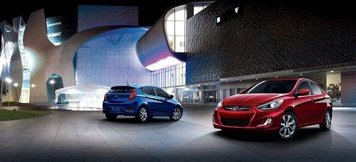 Hyundai-Accent-Image
