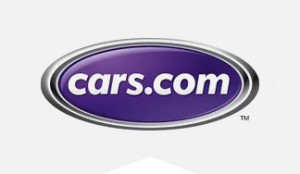review-cars1
