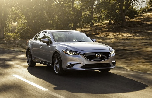 Perfect Are You Looking For A Mazda Dealer Near Windham, ME? Visit Prime Mazda To  View Our Inventory Of New Mazda Vehicles. You Can Find New Mazda Models  Such As ...