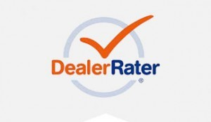 review-dealerrater-300x174