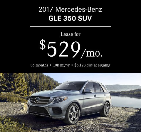 Prime motor cars mercedes benz dealership scarborough for Mercedes benz scarborough