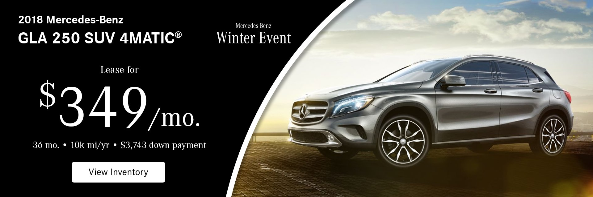 Prime motor cars mercedes benz dealership scarborough for Mercedes benz dealers manchester