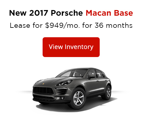 Porsche Westwood Dealership Serving Boston Worcester