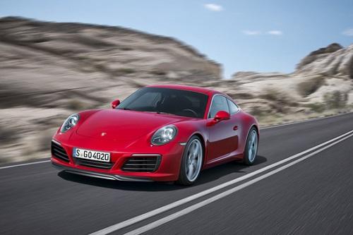 2016-Porsche-911-Carrera