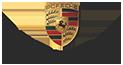 Porsche of Westwood