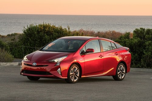 Looking To A Used Toyota Prius Near Newton Come Prime Boston Where We Offer Selection Of Models Choose From