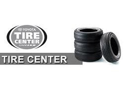 toyota-tire-center