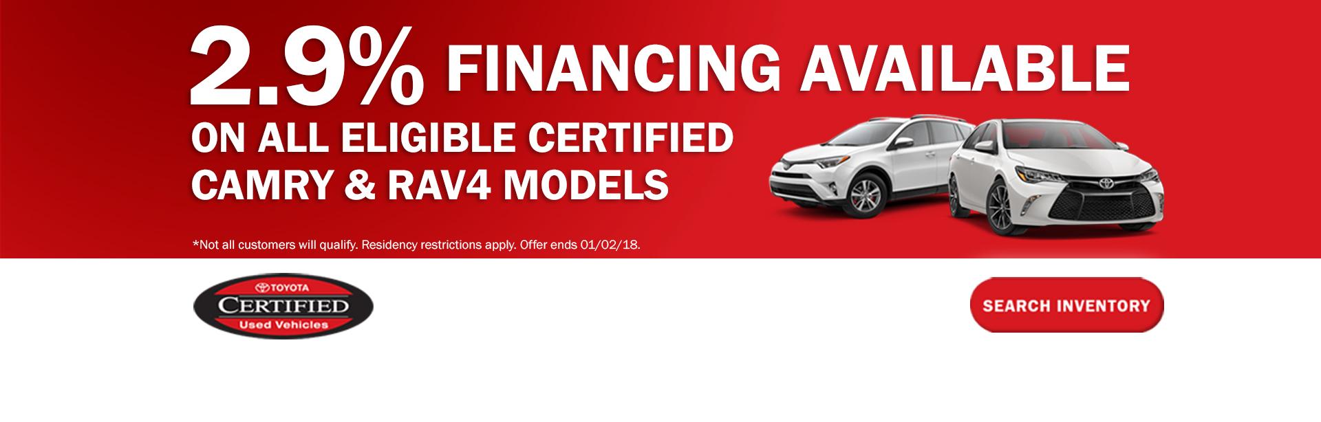 Prime Toyota Route 2 Dealership Serving Lancaster Worcester Ma
