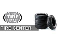 toyota-tire-center