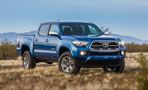 sale truck lease access sr htm cab stock grand mi new toyota blanc for tacoma